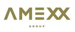 AMEXX GROUP Trade & Invest